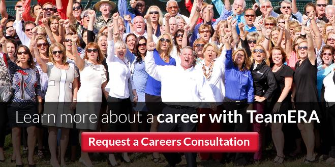 careers_consultation_era_grizzard