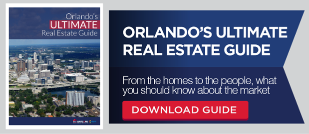 the_orlando_real_estate_guide