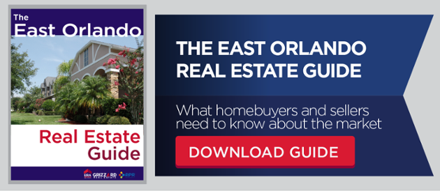 the_east_orlando_real_estate_guide