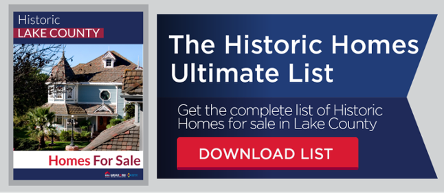 ultimate_list_of_historic_homes_for_sale_in_lake_county