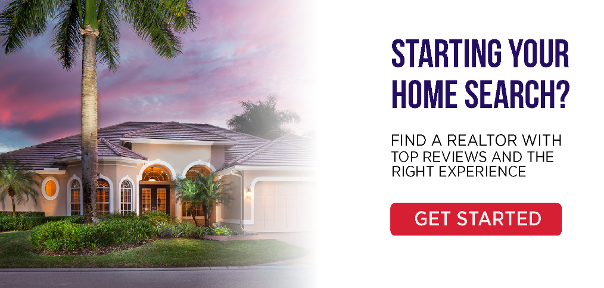 Find your Realtor in Orlando, Florida