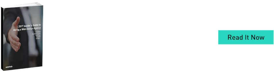 2017 Website Buyers Guide CTA