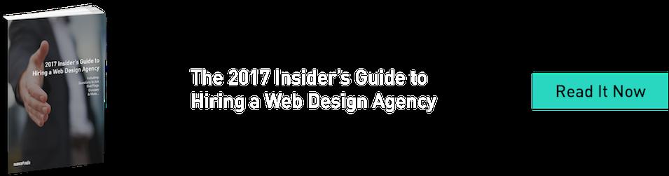 2017 Website Buyers Guide CTA