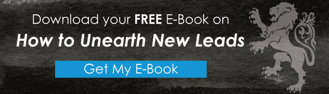 Get My E-Book