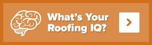 What's Your Roofing IQ? - FiberTite by Seaman Corporation