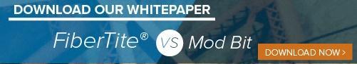 FiberTite vs Mod Bit CTA