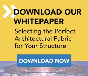 architectural-fabric