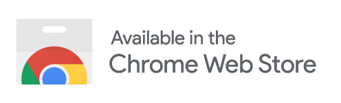 Install now from Chrome Web Store