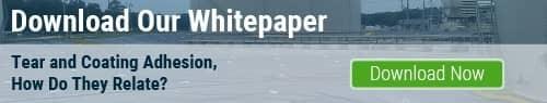 Tear and Coating Whitepaper