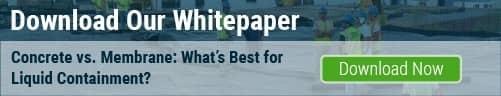 Concrete vs. Membrane Whitepaper