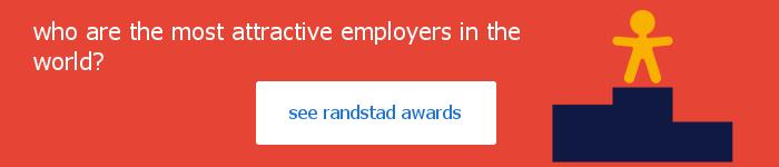 https://www.randstad.com/workforce-insights/employer-brand-research/most-attractive-employers/