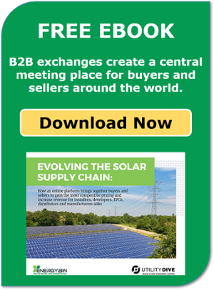 Download the ebook_Evolving the solar supply chain