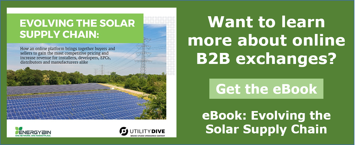 Get_the_eBook_Evolving_the_Solar_Supply_Chain