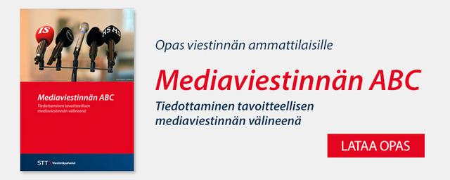 lataa-mediavistinnan-abc
