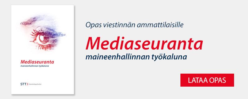lataa-mediaseuranta-opas