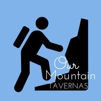 Our Mountain Tavernas