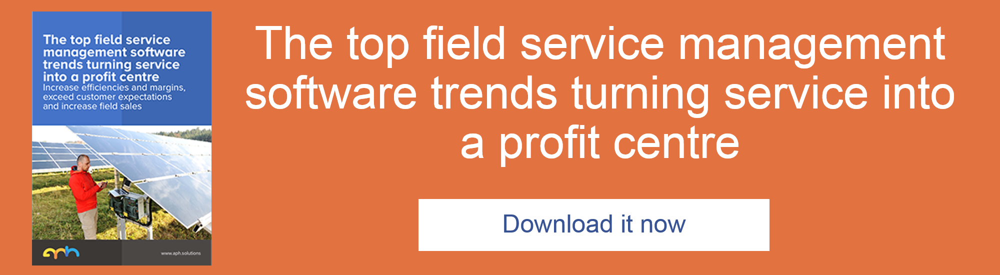 The_top_field_service_management_software_trends_turning_service_into_a_profit_centre