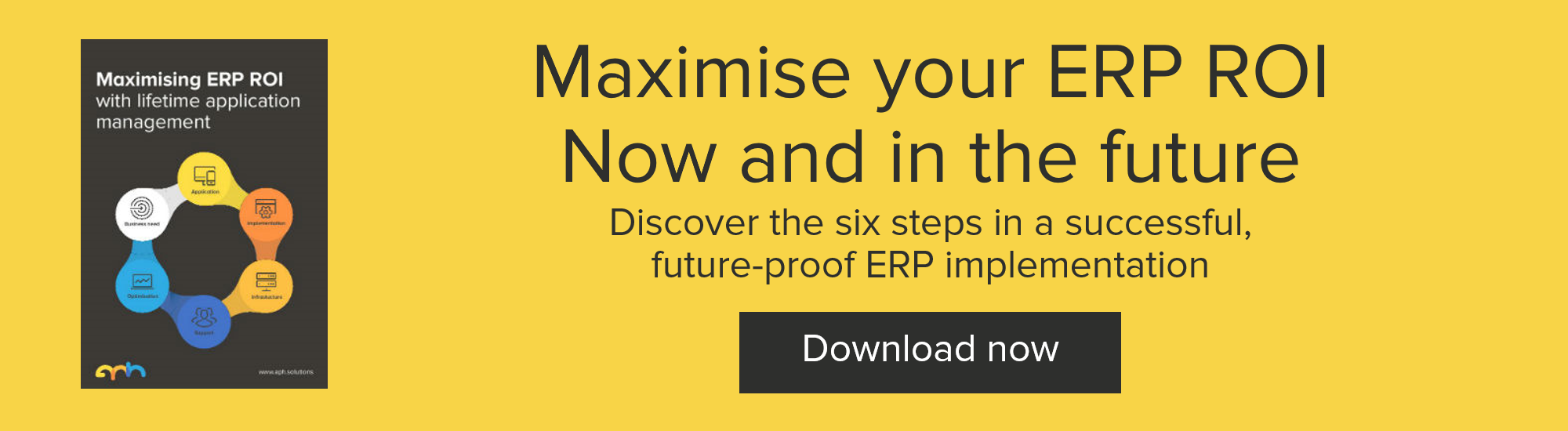 ERP_implementation_methodology