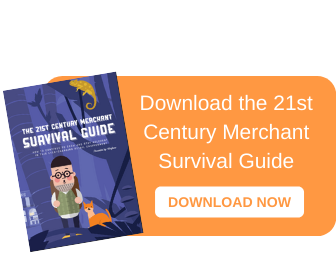 Download the Guide