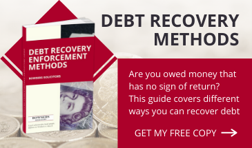 bowsers-debt-recovery-methods-guide