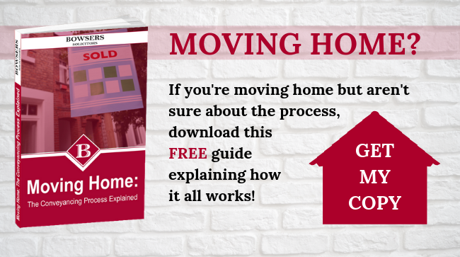 the-conveyancing-process-explained-guide