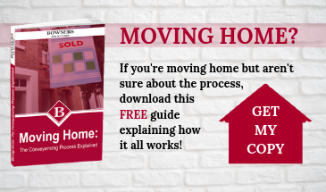 conveyancing-process-explained-guide