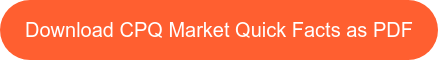 Download CPQ Market Quick Facts as PDF