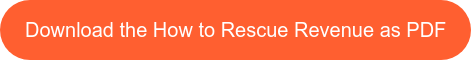 Download the How to Rescue Revenue as PDF