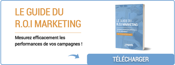 Guide-roi-marketing
