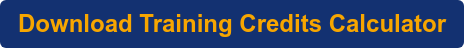 Download Training Credits Calculator