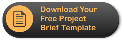 Free Project Brief Template
