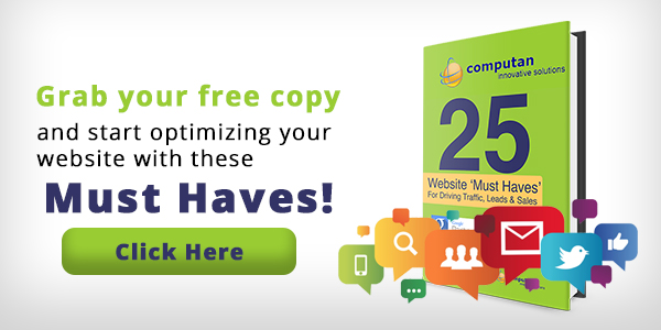 Computan Digital Marketing eBook