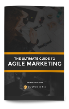 guide to agile marketing