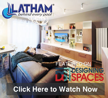 Latham_Pool_Products_On_Designing_Spaces