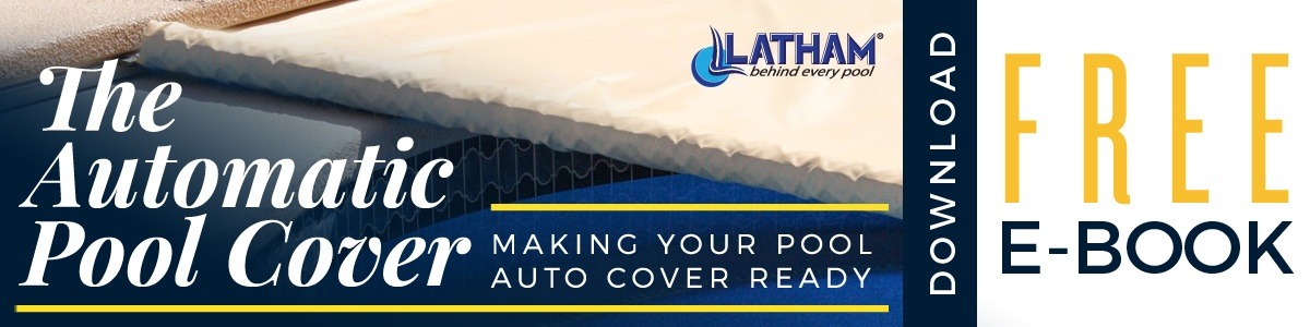 eBook - How To Make Your Swimming Pool Auto Cover Ready