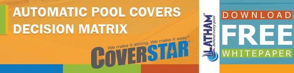 Compare Coverstar Automatic Safety Covers to the Competitions