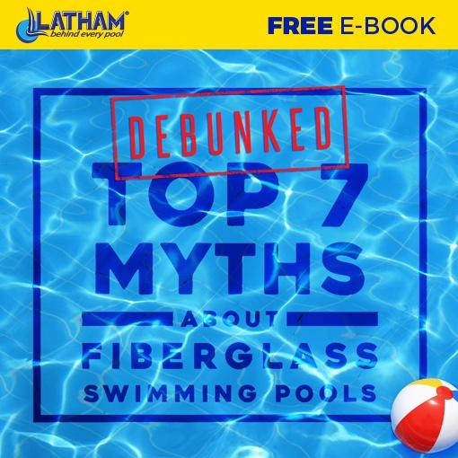 7-myths-about-fiberglass-swimming-pools-debunked-ebook