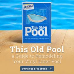 Renovate_Your_Vinyl_Liner_Pool_Ebook
