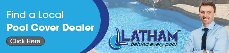 Find_A_Latham_Pool_Cover_Dealer