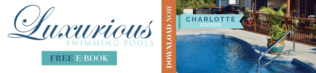 Charlotte_Fiberglass_Luxury_Swimming_Pools_Dreambook