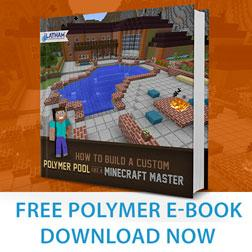 Building_a_Polymer_Swimming_Pool_Ebook_252X252