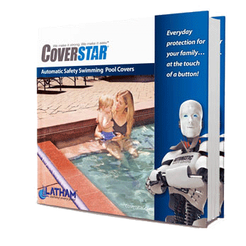 Coverstar_Brochure_Catalog
