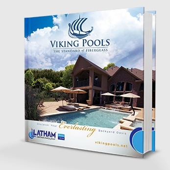 2017_Viking_Pools_Catalog