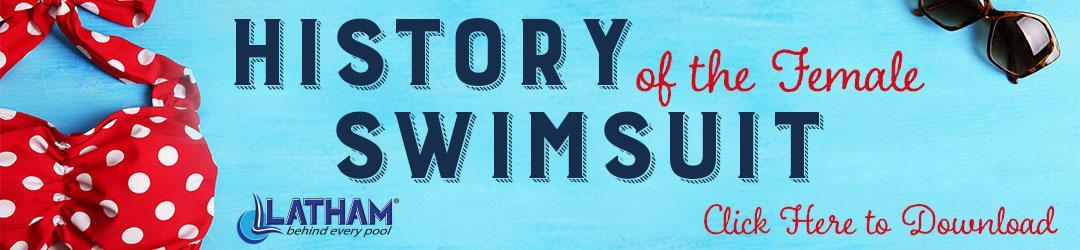 Bathing_suit_history_last_100_years