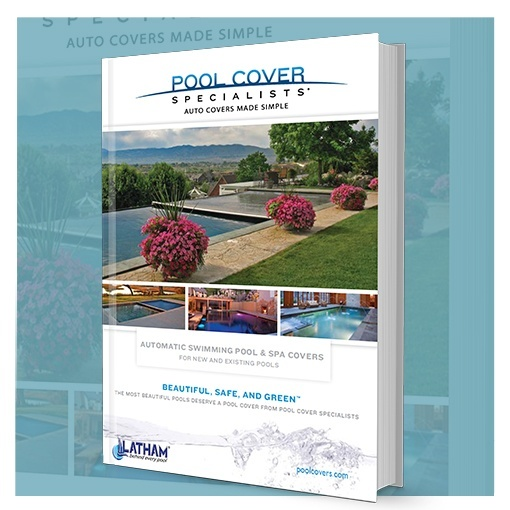 Pool-Cover-Specialist-Catalog