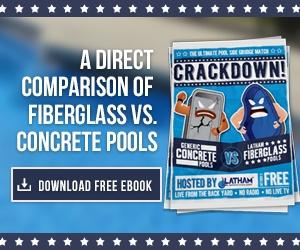 Fiberglass_vs_Concrete_Swimming_Pool_Ebook_300X250