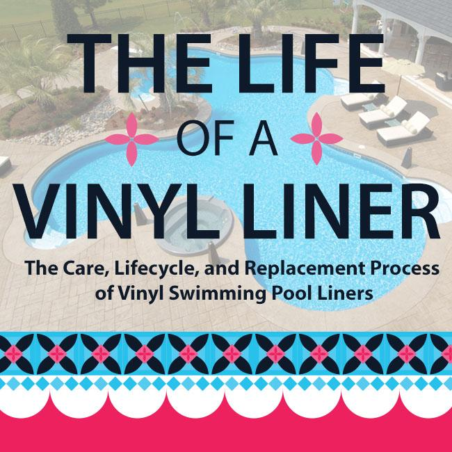 The_lifecycle_and_care_of_a_Vinyl_Swimming_Pool_Liner_Ebook
