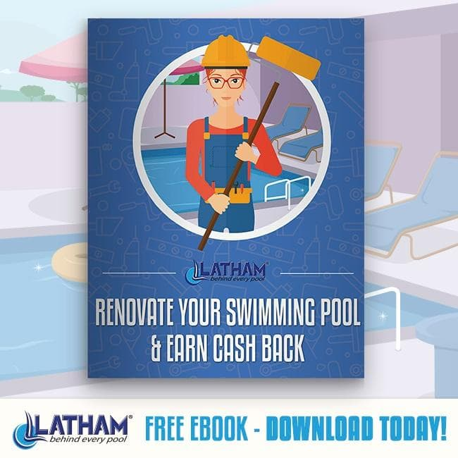 Latham_Pool_Products_2016_Swimming_Pool_Vinyl_Liner_Renovation_Program