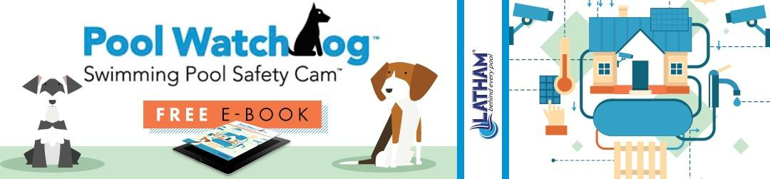Latham_Pool_Products_Pool_Watch_Dog_Safety_camera