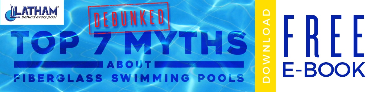 ebook-myths-and-misconceptions-about-fiberglass-swimming-pools-debunked